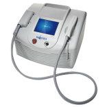 De Draagbare IPL Multifunctionele Machine van uitstekende kwaliteit van de Verwijdering van het Haar