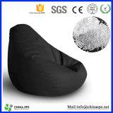 Grânulos do poliestireno do Styrofoam plástico do EPS micro que enchem a espuma do sofá