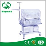 Geräten-luxuriöser Säuglingsinkubator des Krankenhaus-My-F008 für guten Verkauf