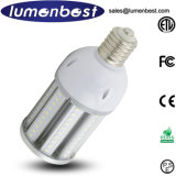 5 ans de Warranty cETLus/ETL Retrofit 60W DEL Street Landscape Lighting