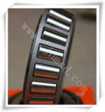 Fábrica del rodamiento, rodamiento del balanceo, rodamiento de rodillos (2780/2720)