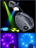 Neue rollen-Scannen-Licht-Fabrik der Ankunfts-5r Super