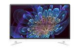 32 Inch Eled Fernsehapparat Shape mit Tempered Glass