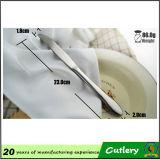 Couteau de découpage de /Fish d'acier inoxydable de couteau de poissons