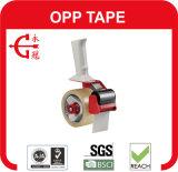 Лента упаковки клейкой ленты сертификата OPP BOPP ISO