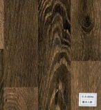 Carta di legno del granulo di grado 6-7 chiaro