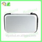 Мешок случая жесткия диска HDD Dongguan ЕВА (064)