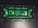 Sinal ao ar livre da tela do diodo emissor de luz da cor cheia de P8 SMD/diodo emissor de luz