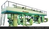 사용된 자동적인 박판으로 만드는 기계 Dl200 중국제