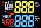 TN-VA LCD Panel mit krankem Bildschirmausdruck Pin-Connetor (8D0013)