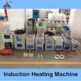 Máquina de alta freqüência da soldadura de indução do aquecimento rápido (JL-30)