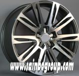 Carro Alloy Wheel para BMW /Benz /Audi