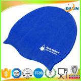 Protezioni di nuotata del silicone che mantengono asciugacapelli