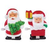 승진 선물은 위로 감는다 크리스마스 장난감 (H2929263)를