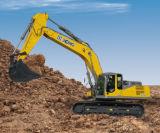 Prix d'excavatrice hydraulique officielle du constructeur Xe360u de XCMG mini