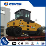 XCMG 20 톤 압축 공기를 넣은 타이어 롤러 (XP203)