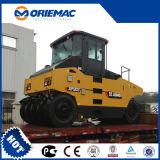 XCMG rodillo de camino del neumático de 20 toneladas (XP203)