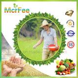 Rápida Tipo de Emisiones y fertilizante orgánico Clasificación Distribuidores de Fertilizantes Orgánicos