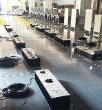 Safeway Систем-Статическое Uvss- под системой контроля At3300 безопасности дна автомобиля блока развертки корабля автоматической