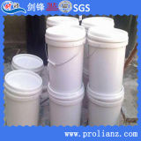 Jian Feng Concrete Sealant (hecho en China)