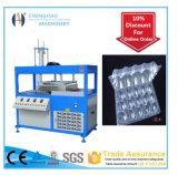 China-Fabrik-Produktion - Blasen-Kasten, der Maschine, Cer-Bescheinigung-Plastikkasten-thermoplastische Formteil-Maschine bildet