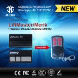 Multi-Freq совместимое дистанционное управление Кодего завальцовки Liftmaster/Merik
