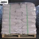Feines chemische Produkt-flammhemmendes Ammonium-Polyphosphat (APP-II)