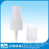 24/410 di spruzzatore di alluminio della foschia del nastro per la bottiglia dell'estetica del profumo
