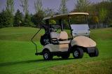 Сбывание 2015 тележки гольфа мест промотирования 2 электрическое все от Китая