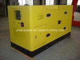 Соедините генератор энергии дизеля силы 60Hz 480V 313kVA Deutz