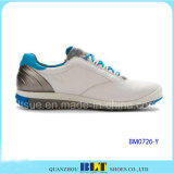 Heiße Verkaufs-Mann-Form-Golf-Schuhe