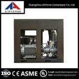 120HP de Industriële Prijs van uitstekende kwaliteit van de Compressor van de Lucht van de Schroef