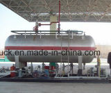 Sale를 위한 Discount LPG 10ton Gas Plant 5ton LPG Filling Station 떨어져 3%