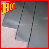 Plats et feuilles titaniques de la qualité ASTM B265