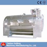 Máquina de lavar industrial 50kg para calças de brim e Ce da arruela da amostra aprovado (SSX-50)