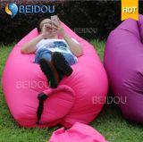 Da cadeira preguiçosa inflável por atacado do sofá do Lounger do ar dos sacos do sono da fábrica Hammock inflável