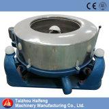 90kg ISO9001の容易な操作の洗濯装置/抽出器の/Jeansの産業抽出器は承認した(TL-800)