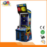 Sale를 위한 도매 Cheap Old Pacman Arcade Game Machine