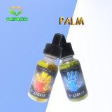 Palmenkokosnuß tiramisu erstklassige E Flüssigkeit für Ecigarette Soem erhältliches neuestes