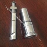 P schreiben Dieselspulenkern 2418455069 für Iveco-FIAT