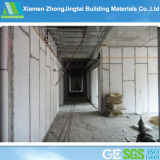 Wall를 위한 열 Insulation Low Vacuum Insulated Panel