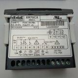 Xr70cx, controlador de temperatura de Dixell, tipo de Emerson Dixell