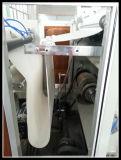 Taza de papel de corte de la máquina / de China de la máquina automática de alta velocidad de perforación de la máquina / del agujero del metal