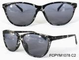 2015 nieuwe Cp Zonnebril met het Speciale Schilderen Polaire Lichte Eyewear Van uitstekende kwaliteit