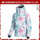 卸し売りOEMサービスカスタムプリントスキージャケット