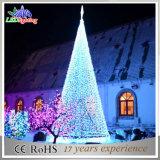 신제품 LED 무선 옥외 인공적인 LED 크리스마스 나무 빛