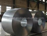 SPCC-SD/Sb walzte Stahlring /Sheet/Strip kalt