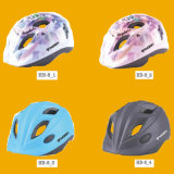 Bicyclette et casque de vélo, Cycle Helmet à vendre Hb-8