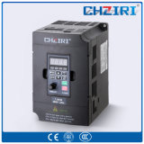 CA Drive de Chziri para Packing Machine Zvf330-M1r5s2SD
