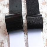 Do &Loop adesivo mais elevado do gancho de Velcro da temperatura da proteção fita mágica